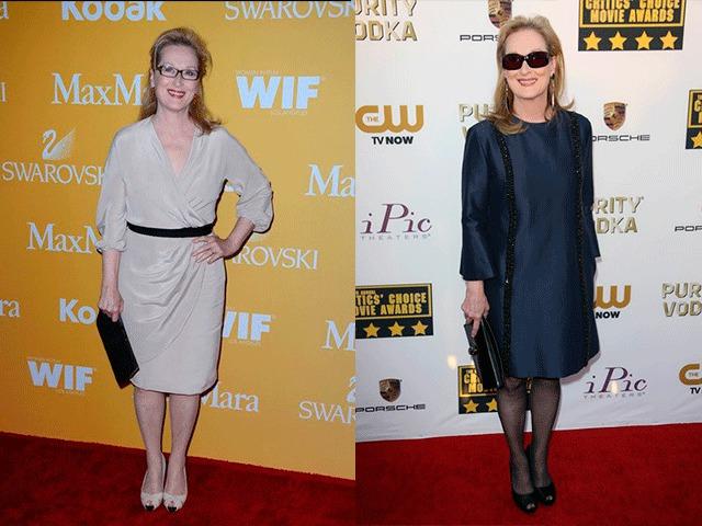 Деловые фасоны платьев для женщин 50 лет