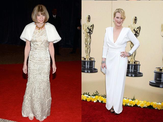 Шикарные фасоны платьев для женщин 50 лет