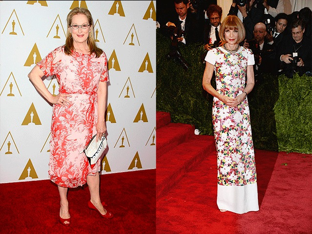 Фасоны платьев для 50 летних женщин