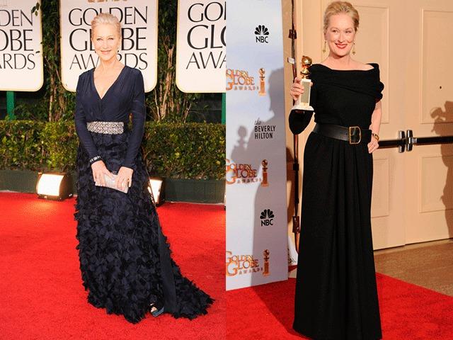 Фасоны платьев для женщин 50 летнего возраста