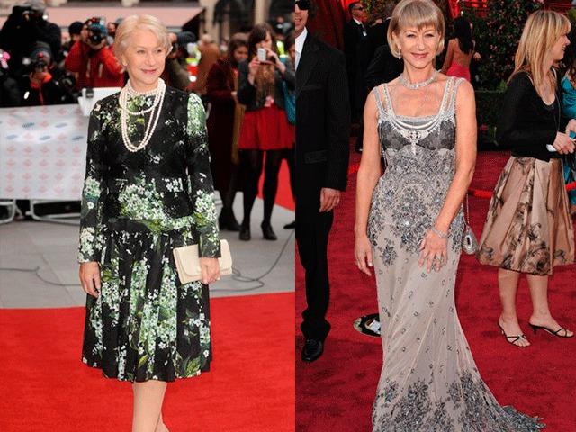 Фасоны платьев для женщин 50