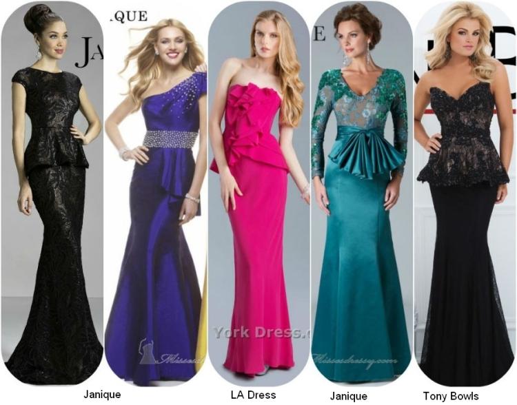 свадебные платья 2012 недорого