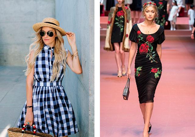 Летние платья 2019: самые красивые и модные модели