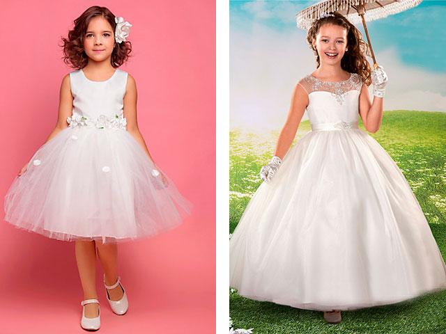 Платье Для Девочки На Выпускной В Детский Сад Купить