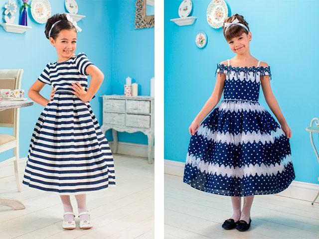 Купить Платье На Выпускной 4 Класс