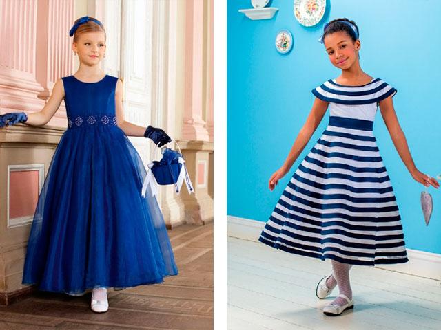 Платье На Выпускной В 4 Классе Купить