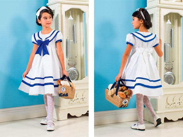 Платья для 4 класса