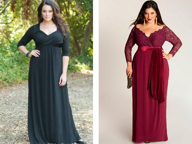 Женские платья купить оптом нарядные