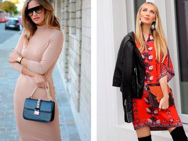 Мода Весна 2017 Для Женщин